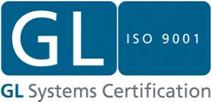 GL-ISO-9001-logo1